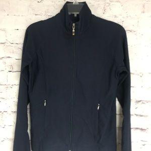 Lucy Zip up Jacket